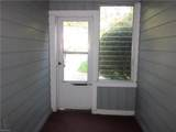 237 Rellim Drive - Photo 24