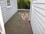 237 Rellim Drive - Photo 27