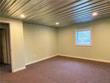 12564 Mayfield Road - Photo 18