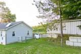 8132 Township Road 574 - Photo 12