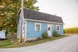 8132 Township Road 574 - Photo 22