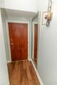 1237 Washington Avenue - Photo 26