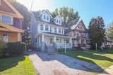 9002 Parmelee Avenue - Photo 2