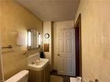 192 Hilton Avenue - Photo 21
