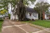 274 Brandtson Avenue - Photo 26