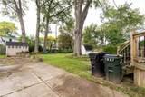 274 Brandtson Avenue - Photo 3