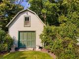3287 Old Weymouth Road - Photo 31