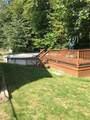 5911 Springwood Drive - Photo 3