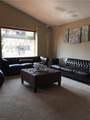 5911 Springwood Drive - Photo 6