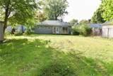 931 Crestline Drive - Photo 7