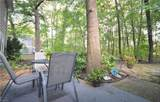 6883 Cliffside Drive - Photo 4