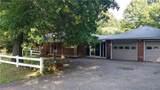 4263 Brecksville Road - Photo 1
