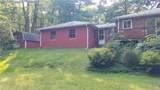 4263 Brecksville Road - Photo 2