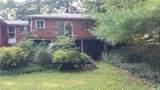 4263 Brecksville Road - Photo 3