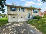 27 Wetmore Drive - Photo 1