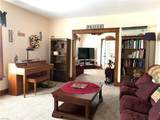 13218 Beaver Creek Road - Photo 11