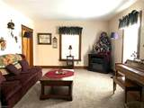 13218 Beaver Creek Road - Photo 12