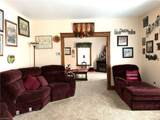 13218 Beaver Creek Road - Photo 13