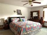 13218 Beaver Creek Road - Photo 20