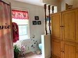 13218 Beaver Creek Road - Photo 29