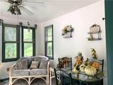 13218 Beaver Creek Road - Photo 30