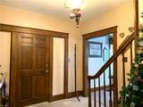 13218 Beaver Creek Road - Photo 8