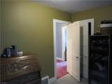 740 Clearview Avenue - Photo 12
