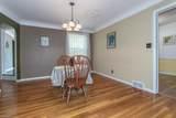 4414 Ridgewood Drive - Photo 10