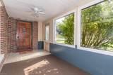 4414 Ridgewood Drive - Photo 13