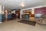 4414 Ridgewood Drive - Photo 34