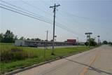 8450 Garman Road - Photo 1