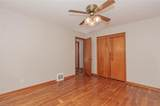5038 Barton Road - Photo 19