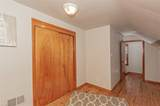 5038 Barton Road - Photo 23