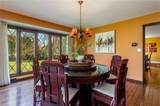 5843 Myrtle Hill Road - Photo 11