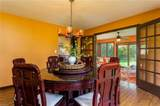 5843 Myrtle Hill Road - Photo 12
