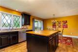 5843 Myrtle Hill Road - Photo 13