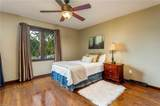 5843 Myrtle Hill Road - Photo 29