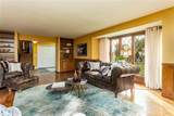 5843 Myrtle Hill Road - Photo 4