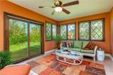 5843 Myrtle Hill Road - Photo 9