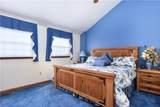 13461 Ingles Avenue - Photo 20