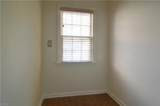 2029 Staunton Road - Photo 10