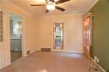 2029 Staunton Road - Photo 12