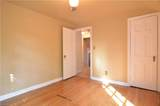 2029 Staunton Road - Photo 18
