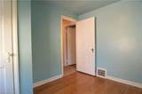 2029 Staunton Road - Photo 21