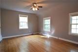 2029 Staunton Road - Photo 22
