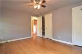 2029 Staunton Road - Photo 23
