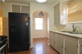 2029 Staunton Road - Photo 9