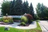 2763 Wyndgate Court - Photo 22