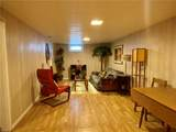 28905 Alton Road - Photo 15