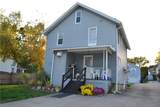 443 Stevenson Avenue - Photo 3